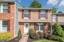 1501 Autumn Ridge Cir