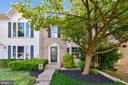 5128 Glen Meadow Dr