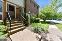 3077 Southern Elm Ct
