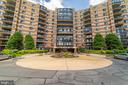 8380 Greensboro Dr #601