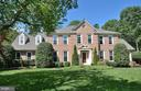 15604 Lawnes Creek Ct