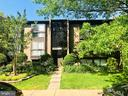 11554 Rolling Green Ct #100