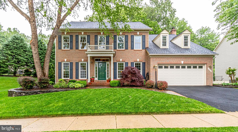 Springfield                                                                      , VA - $949,000