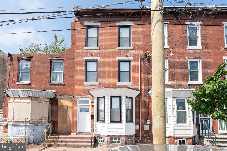 1828 E Lehigh Avenue, Philadelphia, PA 19125