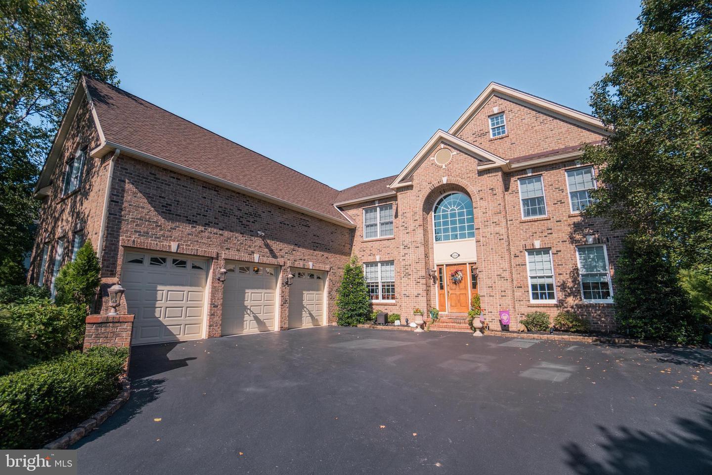 Phoenixville                                                                      , PA - $825,000