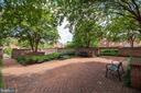 801 S Greenbrier St #221