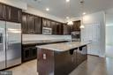 7063 Darbey Knoll Dr #2