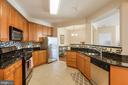 801 S Greenbrier St #311