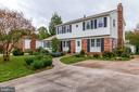 5603 Marble Arch Way