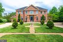 823 Thomas Run Dr