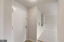 3101 S Manchester St #518