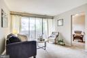 5604 Bloomfield Dr #102