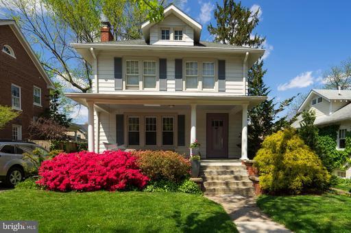 301 W Masonic View Ave