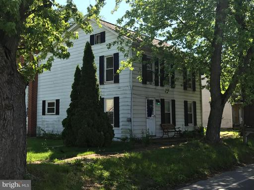 Property for sale at 6683 William Penn Hwy, Mifflintown,  Pennsylvania 17059