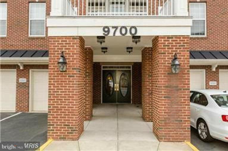 9700 Elzey Place 302, Manassas Park, VA 20111