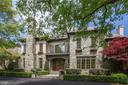 606 Deerfield Pond Ct