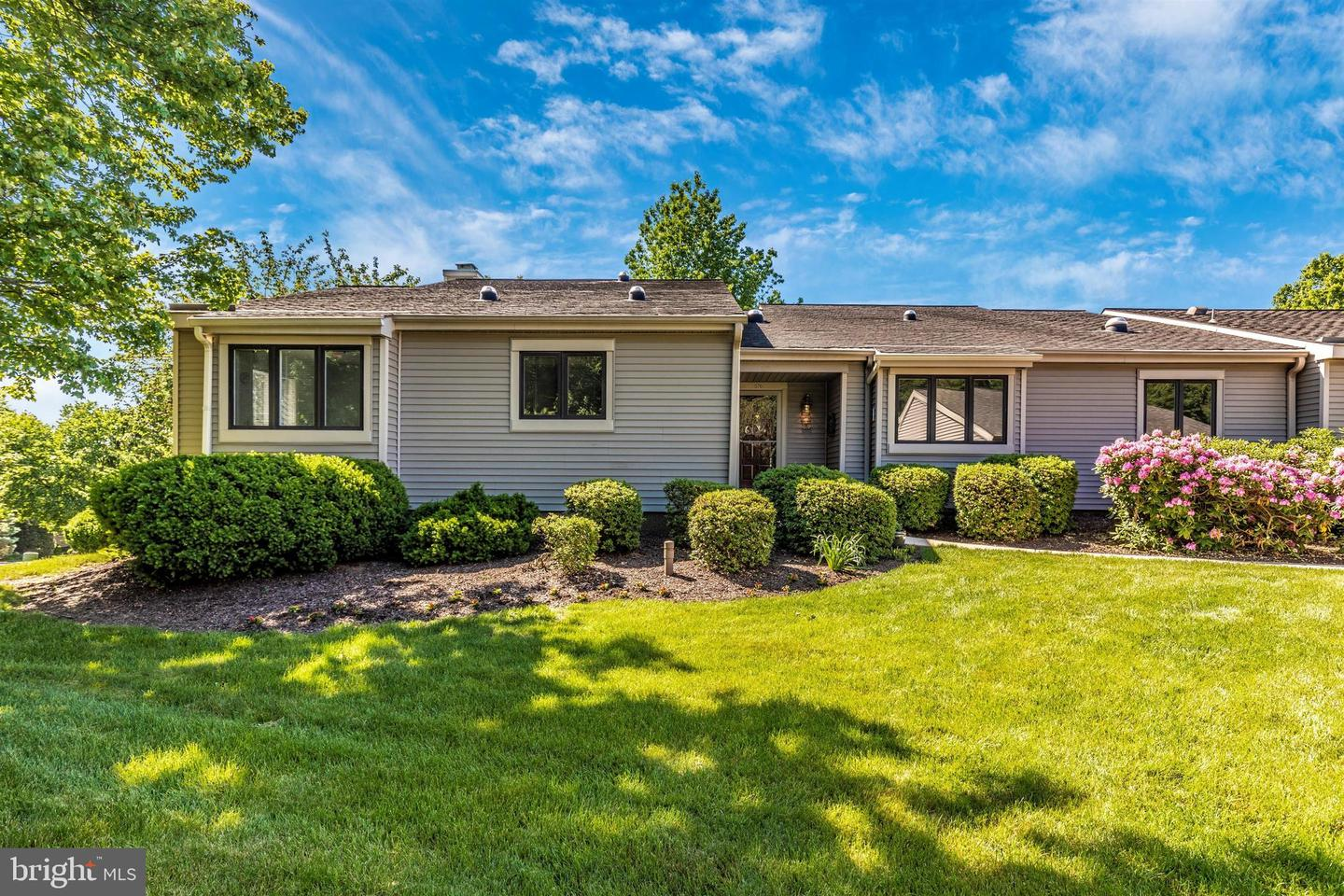 576 Franklin Way West Chester, PA 19380