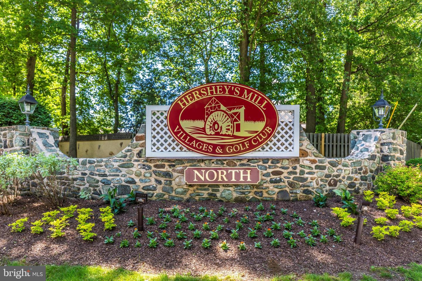 576 Franklin Way West Chester , PA 19380