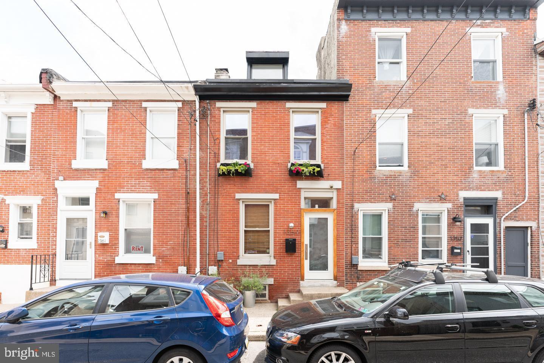 1359 E Hewson Street, Philadelphia, PA 19125
