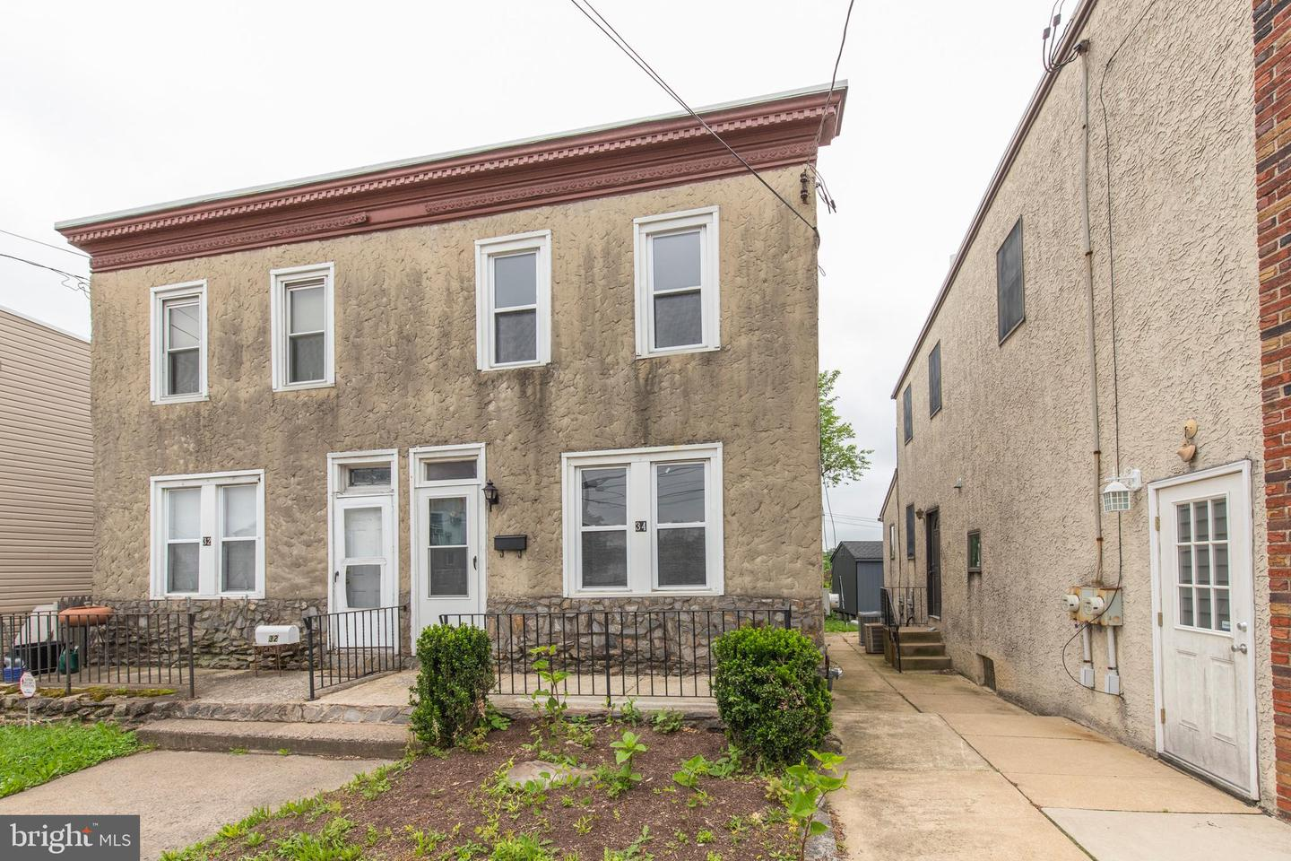 34 Darby Road Havertown, PA 19083