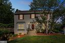 7318 Spring View Ct