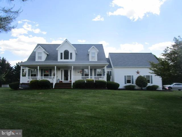 34 Bromby Ct, Rising Sun, MD, 21911