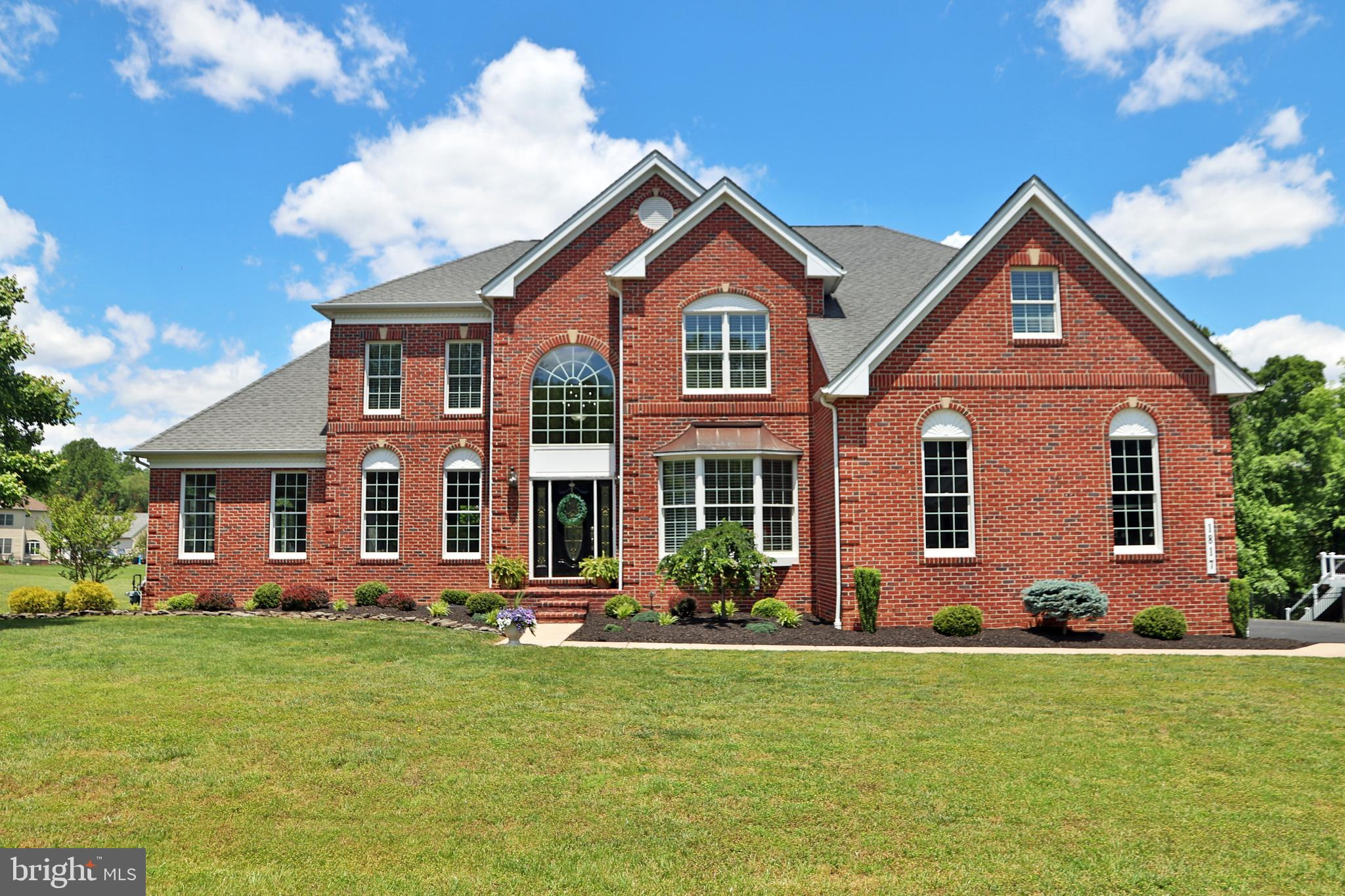 1817 Morning Brook Dr, Forest Hill, MD, 21050
