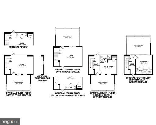 3456 Meadowlark Glen Rd Dumfries VA 22026