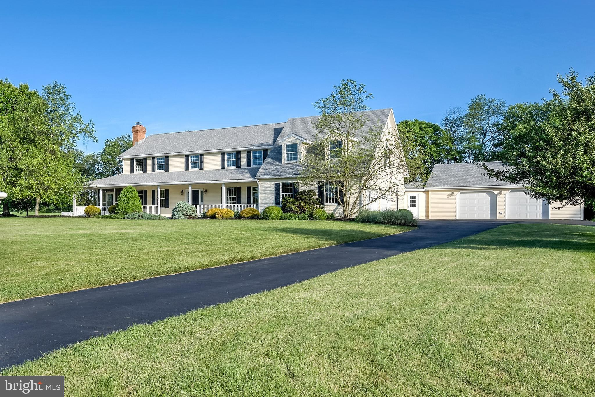1020 Highfield Court, Mechanicsburg, PA 17055