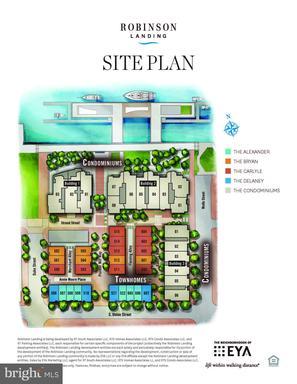 310 Strand Street #Residence 2.101, Alexandria 22314