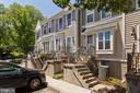 3953 9th Rd S