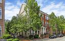 5002 Barbour Dr #B
