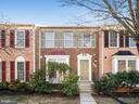 13335 Foxhole Dr