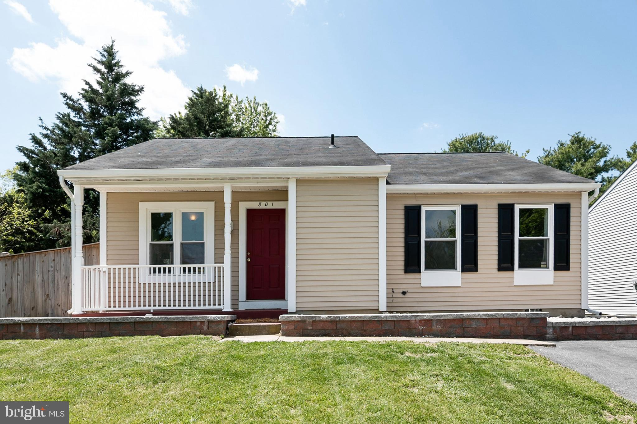 801 London Ct, Frederick, MD, 21701