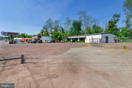 814 North Main Culpeper VA 22701