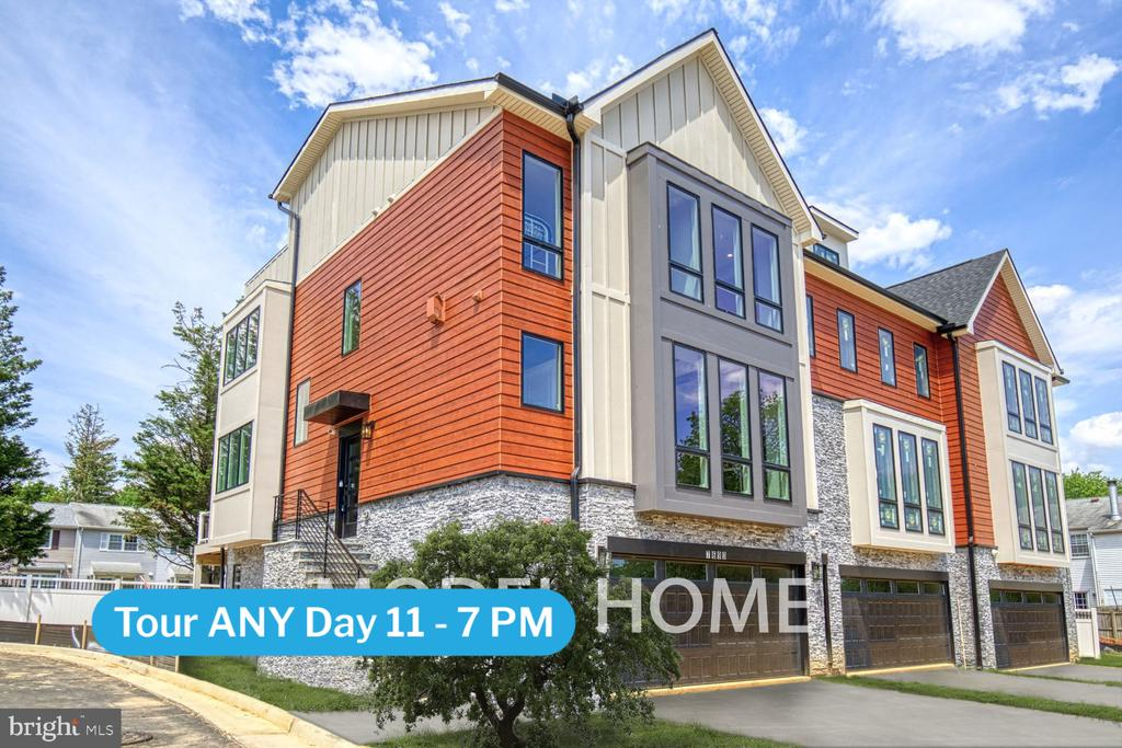 0 Morris St, Falls Church, VA 22043