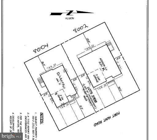 8004 Fort Hunt Rd Alexandria VA 22308