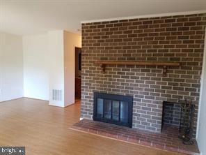 Photo of 1727 Cy Ct