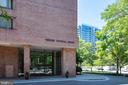 1805 Crystal Dr #204s
