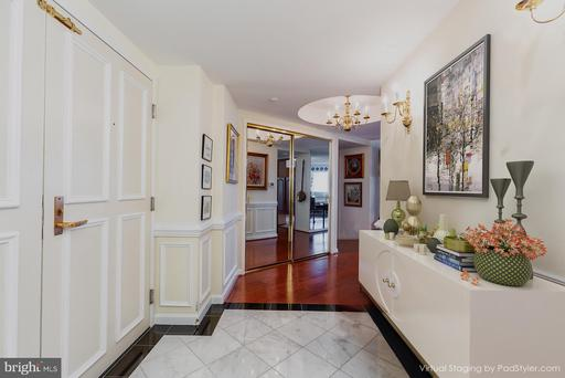 1200 Crystal Drive #1413-1414, Arlington 22202