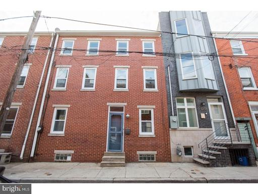 Property for sale at 1234-36 N Palethorp St, Philadelphia,  Pennsylvania 19122