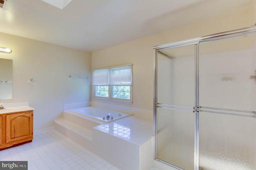 6517 Trillium House Ln Centreville VA 20120