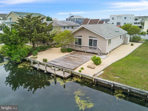BAYSHORE DRIVE, SOUTH BETHANY Real Estate