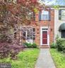924 S Alfred St