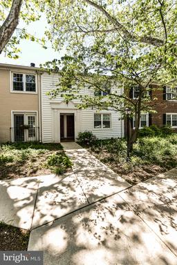 2507-D S Walter Reed Dr #D