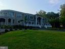 4700 Pleasant Valley Rd