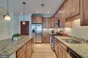1023 N Royal St #203