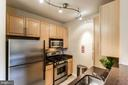 11770 Sunrise Valley Dr #220