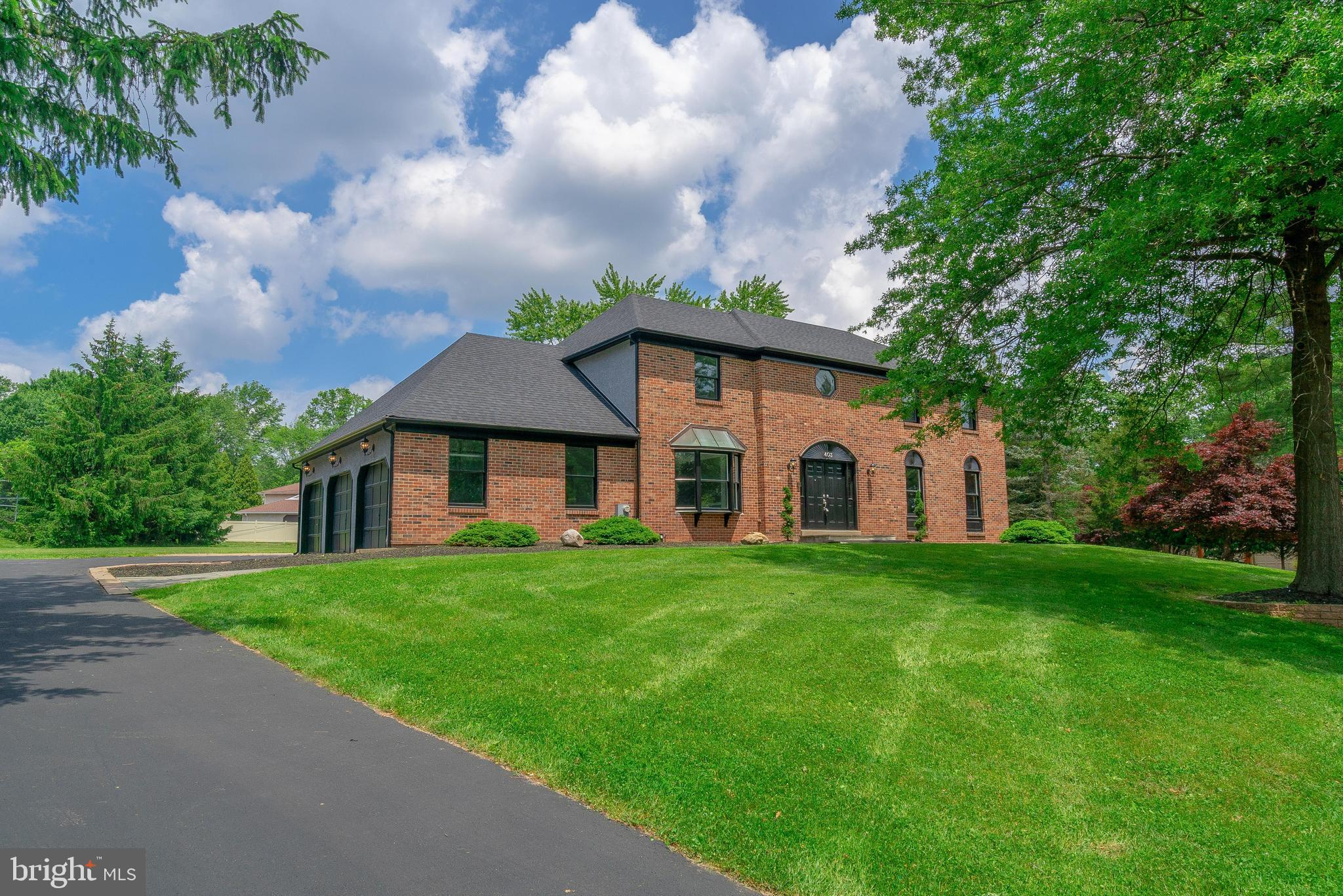 403 Anthony Drive, Plymouth Meeting, PA 19462