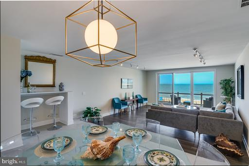 GRENOBLE PLACE, REHOBOTH BEACH Real Estate